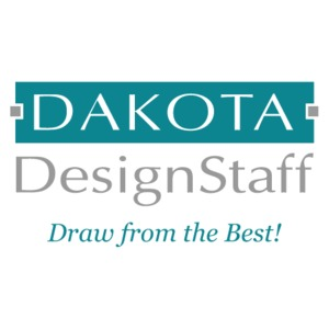 Dakota Design Staff, Inc.