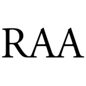 Ralph Appelbaum Associates