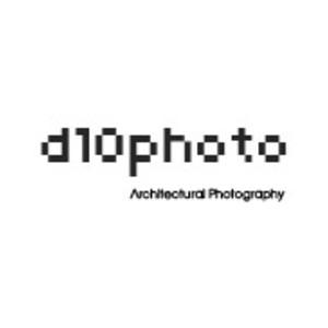 d10photo