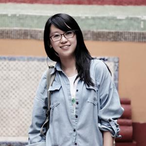 Anqi Zhao