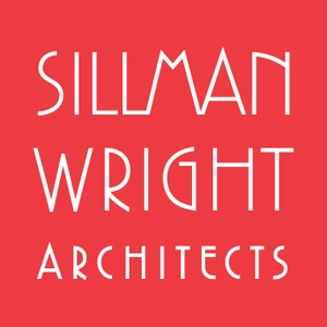 Sillman Wright Architects