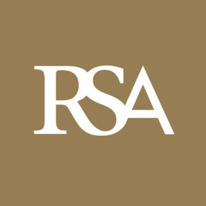 Ryan Street & Associates