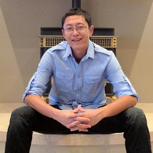 Jianxiong Liu