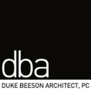 Duke Beeson Architect, PC