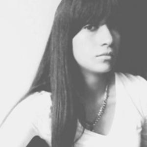 Arlene Persaud