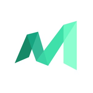 mooponto.com
