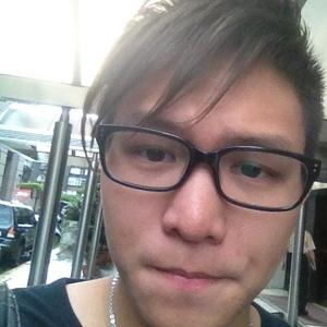 Peng Hsuan Liaw