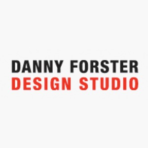 Danny Forster Design Studio