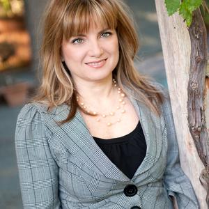 Kathleen Jennison