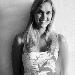 Jessica Kuhlman