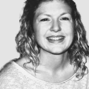 Kristina Bødal