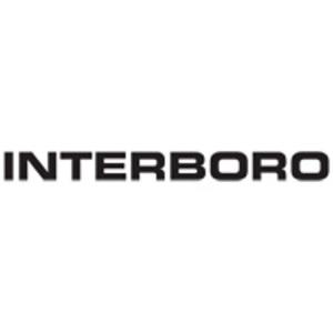 Interboro Partners
