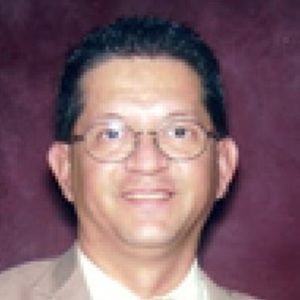 Gustavo Goez