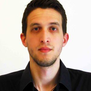 Daniele Camilotto