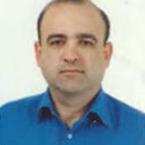 Abdo Maroun