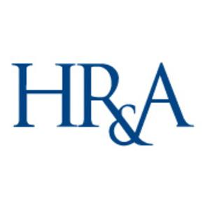 HR&A Advisors