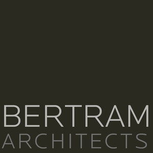 Bertram Architects