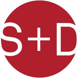Shubin + Donaldson Architects