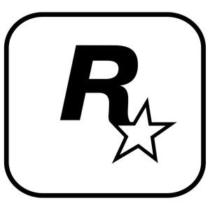 Rockstar North