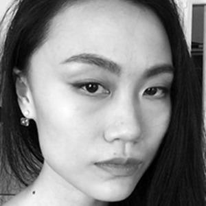 Leah Wu