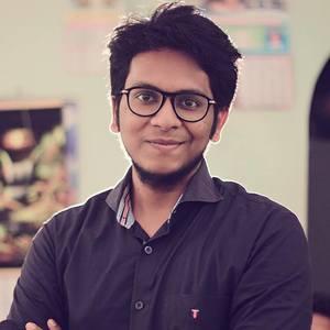 Adhavan Sundaramurthy