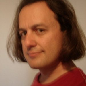 Tory Puglisi