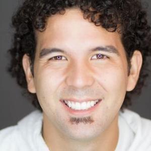 Carlos Monsalve