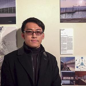 Chia-Wei Lee