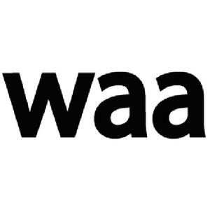 Waa wearchitectanonymous