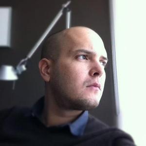 Luis Othon Villegas-Solis