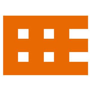 Environetics Group Architects