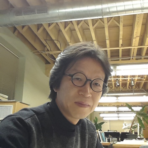 Hyung Uk Choi