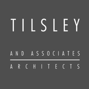 Tilsley and Associates Architects
