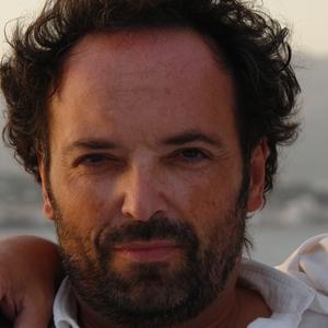 Manuel Herrera Ros estudio MUHER