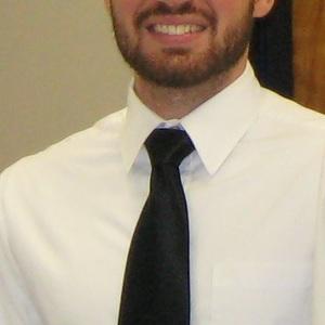 Javier Oliu