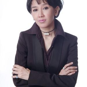 Aida Wiradisuria