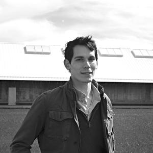 James Kehl
