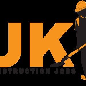 UK Construction Jobs