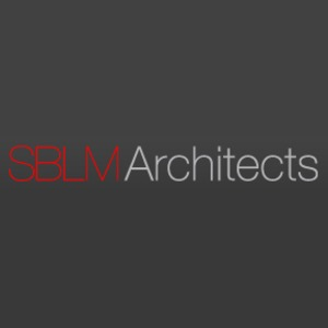 SBLM Architects