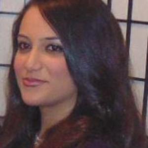 Donia Abdelmotaal