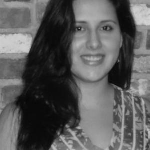Leila Pena