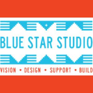 Blue Star Studio Inc