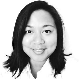 Marianne Domingo