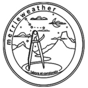 merrieweather collective