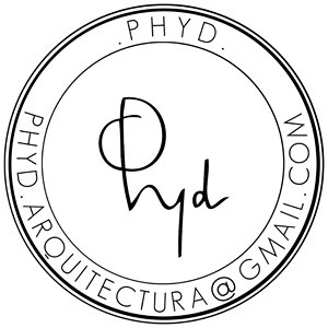 Phyd Arquitectura
