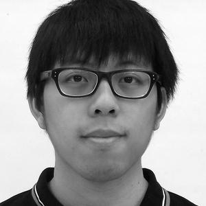Kevin Kusumo
