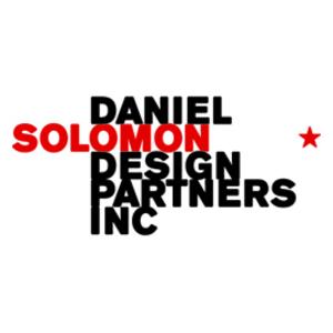 Daniel Solomon Design Partners