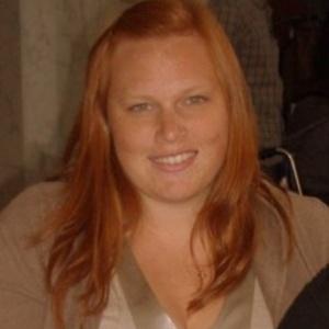 Chelsea Fortney