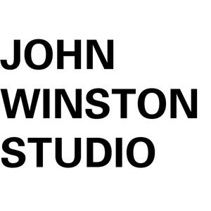 John Winston Studio
