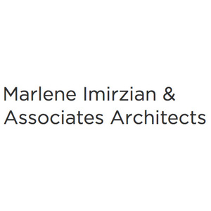 Marlene Imirzian & Associates Architects